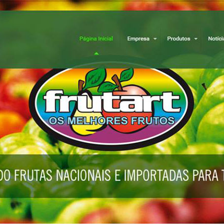 tropicFrutartSite3th