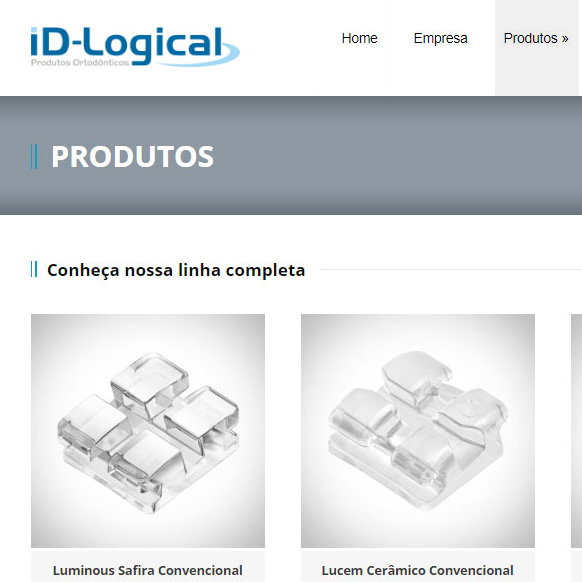 tropicID_Logical_Site_Produtos_th
