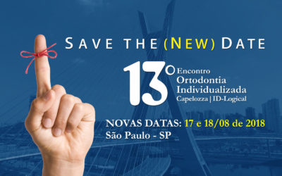 13o-encontro-ortodontia-individualizada-capelozza-id-logical-save-the-new-date