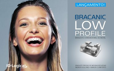 id-logical-apresenta-bracanic-low-profile