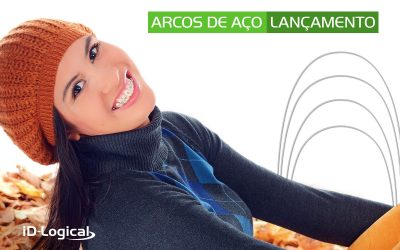 id-logical-lanca-arco-ortodontico-de-aco