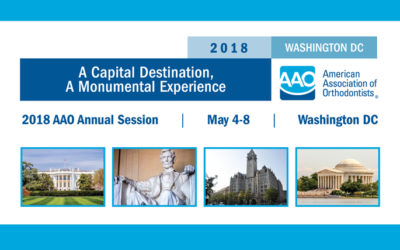 id-logical-participa-da-aao-2018-em-washington-dc