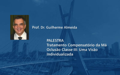 prof-dr-guilherme-almeida-palestra-no-encontro-capelozza-id-logical