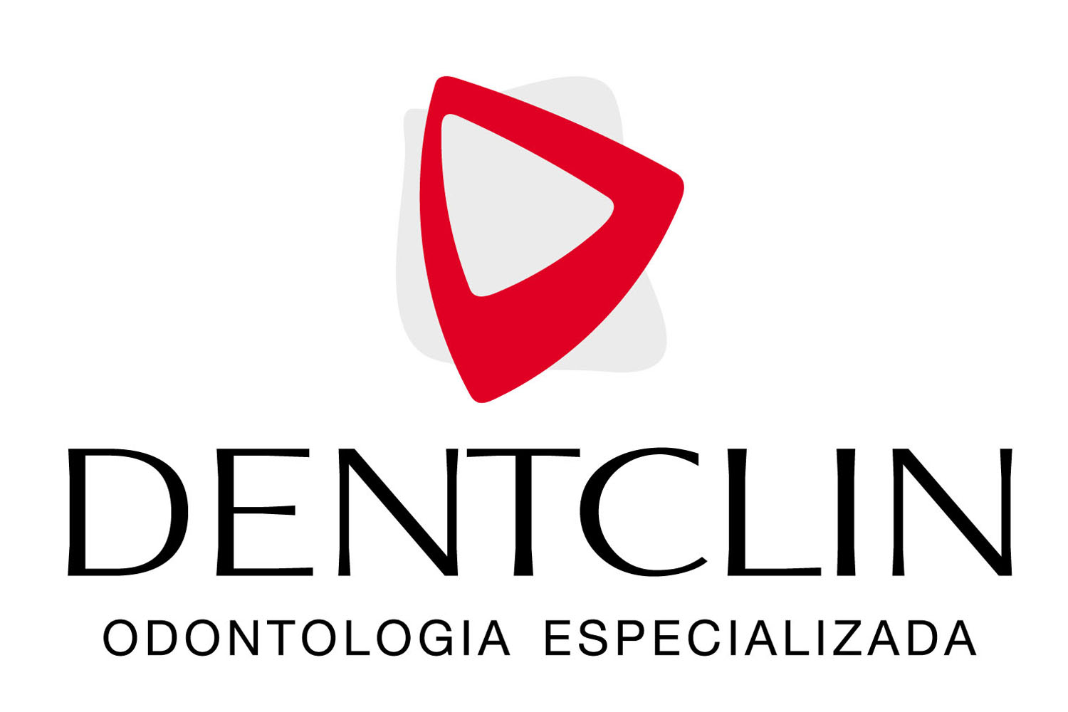 tropic_Dentclin