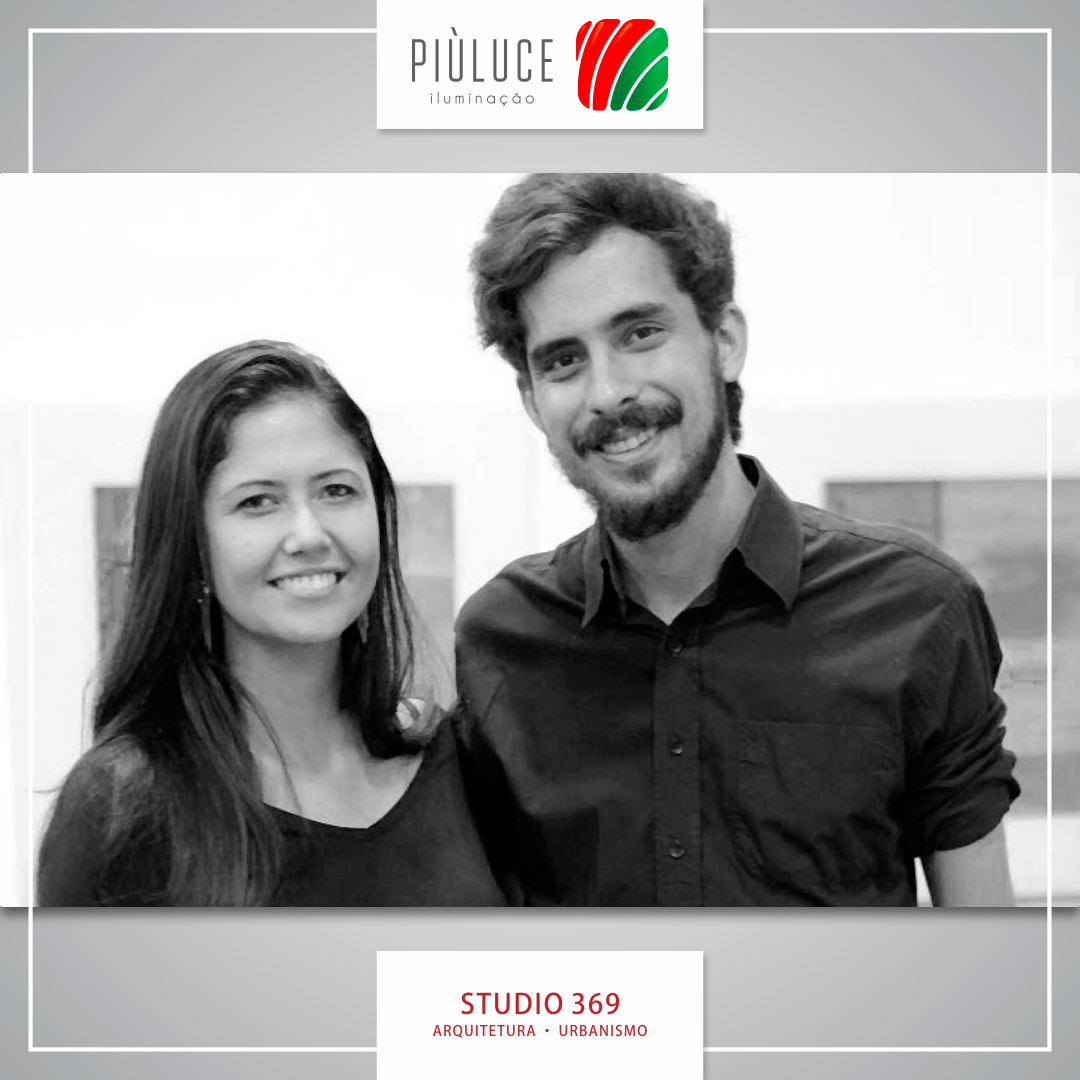 Piuluce_Post_20_369_Studio_C