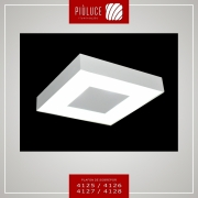 Piuluce Post 06 Plafons 4125