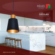 Piuluce Post 34 Napoles Ambientes PD1